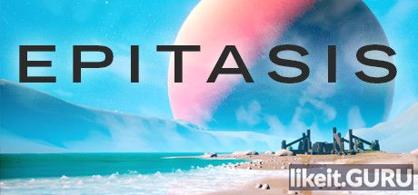 ✅ Download Epitasis Full Game Torrent | Latest version [2020] Adventure