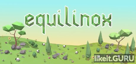 ✅ Download Equilinox Full Game Torrent | Latest version [2020] Simulator