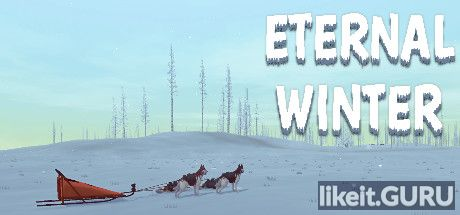 ✅ Download Eternal Winter Full Game Torrent | Latest version [2020] Adventure