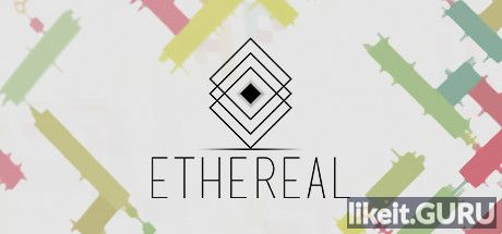 ✅ Download ETHEREAL Full Game Torrent | Latest version [2020] Adventure