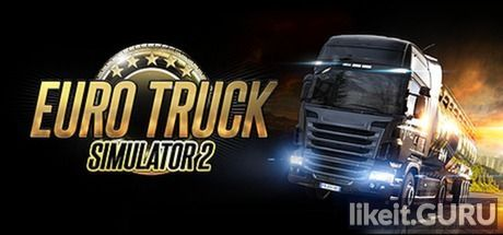 ✅ Download Euro Truck Simulator 2 Full Game Torrent | Latest version [2020] Simulator
