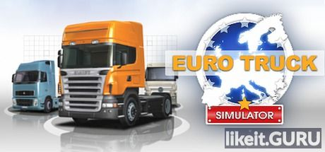 ✅ Download Euro Truck Simulator Full Game Torrent | Latest version [2020] Simulator