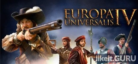 ✔️ Download Europa Universalis 4 Full Game Torrent | Latest version [2020] Simulator