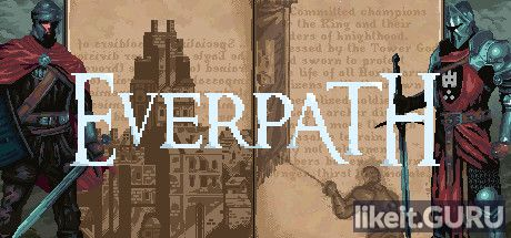 ✅ Download Everpath: A pixel art roguelite Full Game Torrent | Latest version [2020] RPG