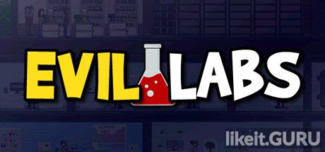 ✅ Download Evil Labs Full Game Torrent | Latest version [2020] Simulator