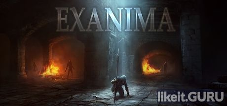✅ Download Exanima Full Game Torrent | Latest version [2020] RPG