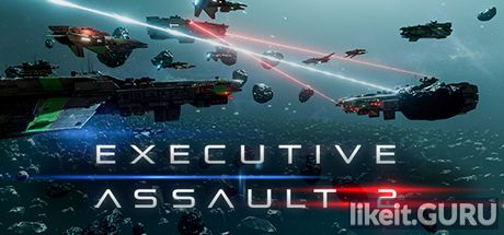 ✔️ Download Executive Assault 2 Full Game Torrent | Latest version [2020] Strategy