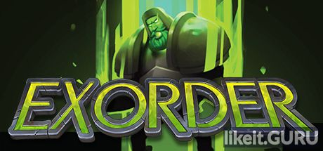 ✅ Download Exorder Full Game Torrent | Latest version [2020] Strategy