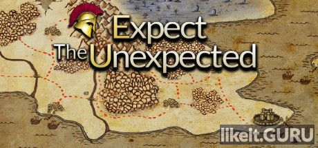 ✅ Download Expect The Unexpected Full Game Torrent | Latest version [2020] RPG
