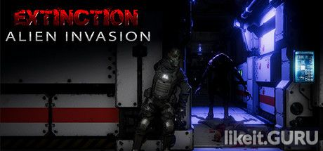 ✅ Download Extinction: Alien Invasion Full Game Torrent | Latest version [2020] Arcade