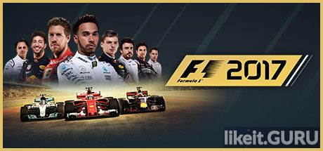 ✅ Download F1 2017 Full Game Torrent | Latest version [2020] Sport