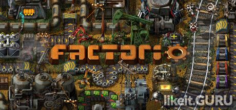 ✅ Download Factorio Full Game Torrent | Latest version [2020] Strategy