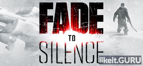 ❌ Download Fade to Silence Full Game Torrent | Latest version [2020] RPG