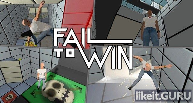 Download full game Fail to Win via torrent on PC