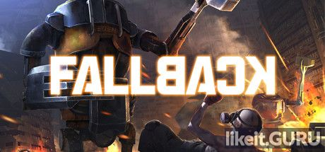 ❌ Download Fallback Full Game Torrent | Latest version [2020] Adventure