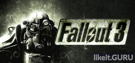 ✅ Download Fallout 3 Full Game Torrent | Latest version [2020] RPG