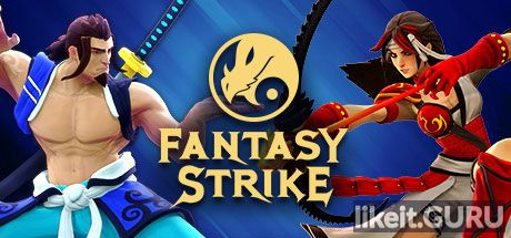 ✔️ Download Fantasy Strike Full Game Torrent | Latest version [2020] Action