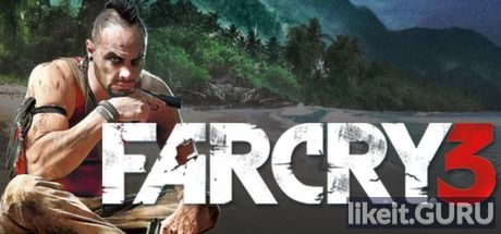 ✅ Download Far Cry 3 Full Game Torrent | Latest version [2020] Shooter