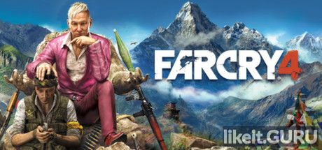 ✅ Download Far Cry 4 Full Game Torrent | Latest version [2020] Shooter