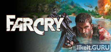 ✔️ Download Far Cry Full Game Torrent | Latest version [2020] Shooter