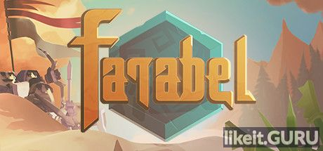 ✔️ Download Farabel Full Game Torrent | Latest version [2020] Strategy