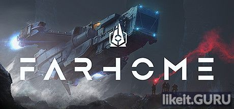 ✔️ Download FARHOME Full Game Torrent | Latest version [2020] VR