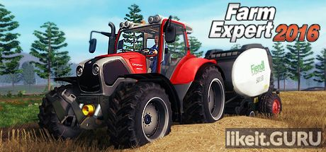 ✔️ Download Farm Expert 2016 Full Game Torrent | Latest version [2020] Simulator