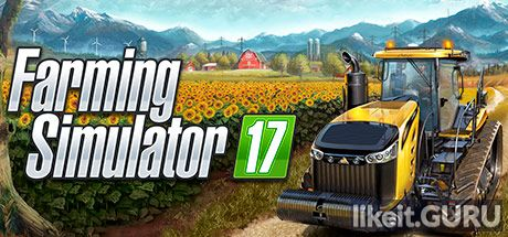 ✅ Download Farming Simulator 17 Full Game Torrent | Latest version [2020] Simulator