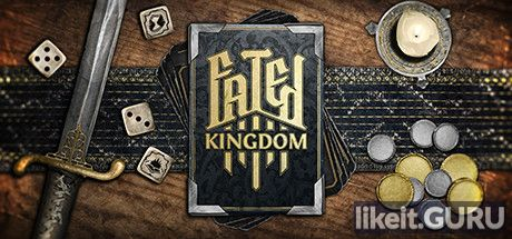 ✅ Download Fated Kingdom Full Game Torrent | Latest version [2020] RPG