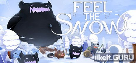 ✔️ Download Feel The Snow Full Game Torrent | Latest version [2020] RPG
