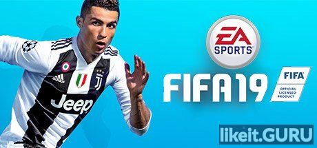 ✅ Download FIFA 19 Full Game Torrent | Latest version [2020] Simulator