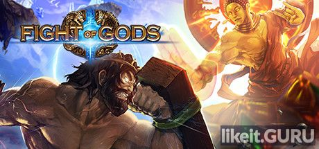 ❌ Download Fight of Gods Full Game Torrent | Latest version [2020] Action