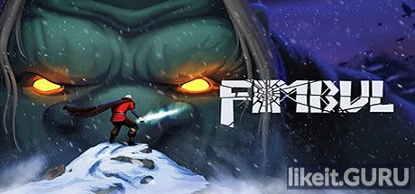 ✅ Download Fimbul Full Game Torrent | Latest version [2020] Adventure