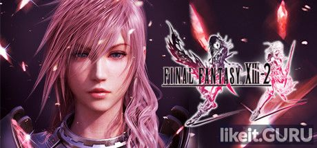 ✅ Download Final Fantasy XIII-2 Full Game Torrent | Latest version [2020] RPG