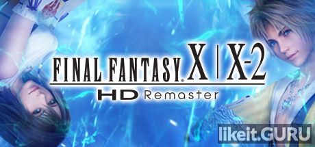✅ Download FINAL FANTASY X/X-2 HD Remaster Full Game Torrent | Latest version [2020] RPG