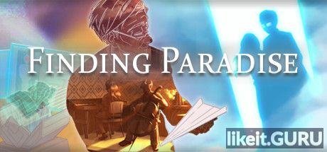 ✅ Download Finding Paradise Full Game Torrent | Latest version [2020] RPG