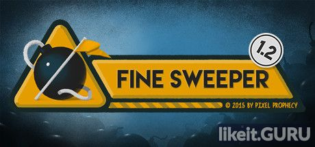 ✅ Download Fine Sweeper Full Game Torrent | Latest version [2020] Arcade