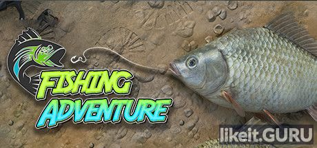 ✅ Download Fishing Adventure Full Game Torrent | Latest version [2020] Simulator
