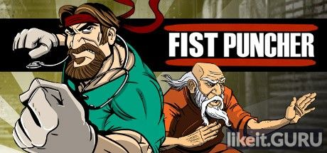 ✅ Download Fist Puncher Full Game Torrent | Latest version [2020] Arcade