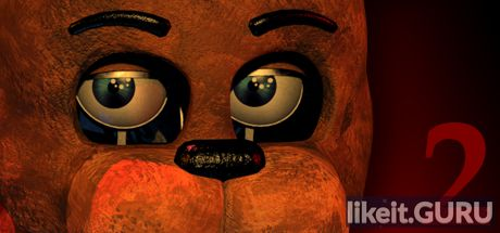 ❌ Download Five Nights at Freddy's 2 Full Game Torrent | Latest version [2020] Action \ Horror