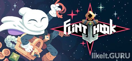 Flinthook Download full game via torrent on PC