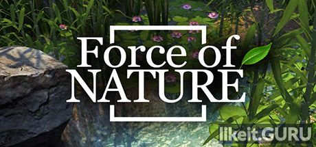 ✅ Download Force of Nature Full Game Torrent | Latest version [2020] RPG
