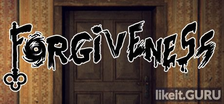 ❌ Download Forgiveness Full Game Torrent | Latest version [2020] Adventure