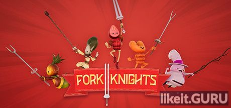 ✅ Download Fork Knights Full Game Torrent | Latest version [2020] Arcade