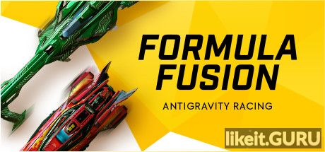 ✔️ Download Formula Fusion Full Game Torrent | Latest version [2020] Sport