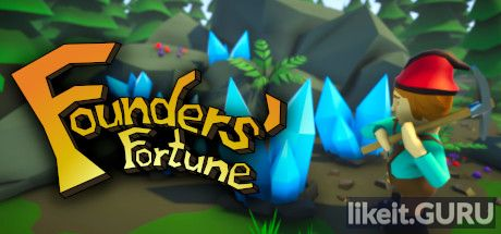 ✔️ Download Founders' Fortune Full Game Torrent | Latest version [2020] Simulator