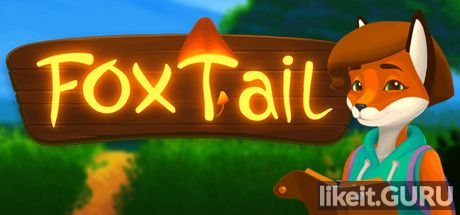 ✔️ Download FoxTail Full Game Torrent | Latest version [2020] Adventure