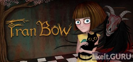 ✅ Download Fran Bow Full Game Torrent | Latest version [2020] Adventure