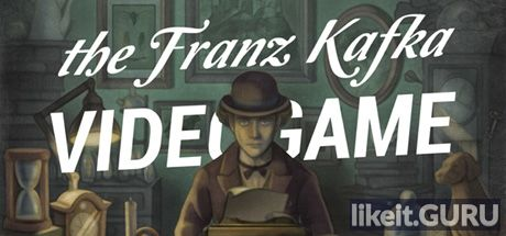 ✅ Download Franz Kafka: Videogame Full Game Torrent | Latest version [2020] Adventure