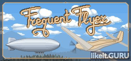 ❌ Download Frequent Flyer Full Game Torrent | Latest version [2020] Arcade
